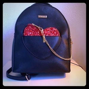 Aldo Valentine Backpack